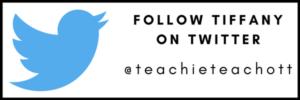 Follow Tiffany Ott on Twiiter