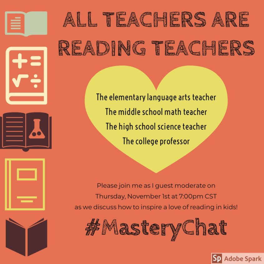https://teachbetter.com/wp-content/uploads/2018/10/MasteryChat-Questions-November-1-2018.png